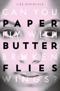 paper-butteflies
