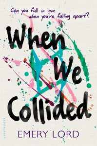 cover-for-when-we-collided